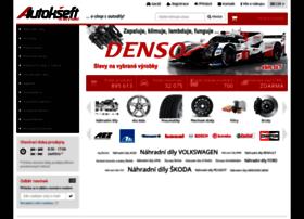 Autokseft.cz thumbnail