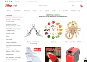 Autolab.pl thumbnail