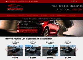 Autolandllc.com thumbnail