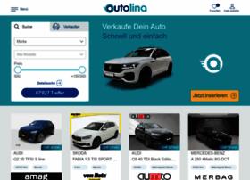 Autolina.ch thumbnail