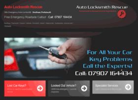 Autolocksmithportsmouth.co.uk thumbnail