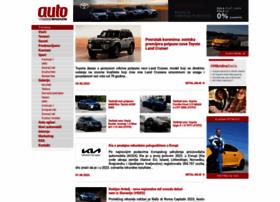 Automagazin.rs thumbnail