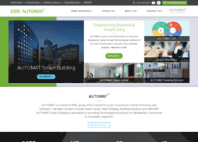 Automat.co.in thumbnail