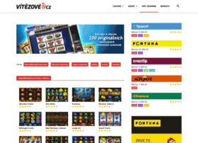 Automaty-hry-zdarma.cz thumbnail