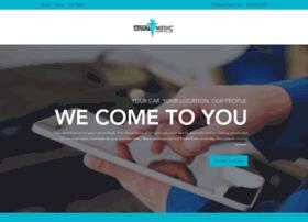 Automedic.biz thumbnail