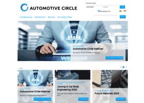 Automobile-assembly.de thumbnail