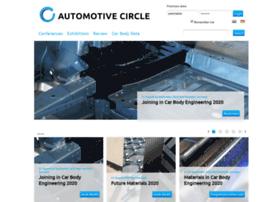Automobilmontage.de thumbnail