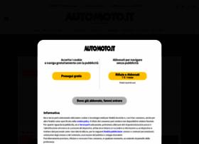 Automoto.it thumbnail