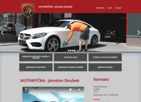 Automyckasumperk.cz thumbnail