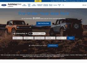 at wi ford dealership near me autonation ford. Cars Review. Best American Auto & Cars Review
