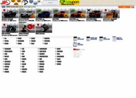 Autopatrul.ru thumbnail