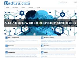 Autopilotdirectory.com thumbnail