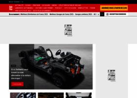 Autoplus.fr thumbnail