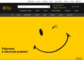 Autopremiumgroup.ru thumbnail