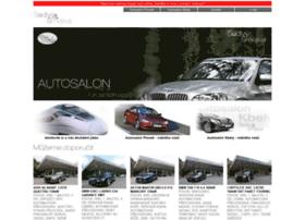 Autoprosek.cz thumbnail