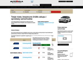 Autorola.pl thumbnail