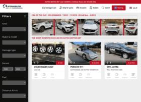 Autos-motos.net thumbnail