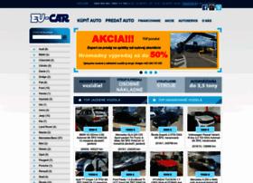 Autosalonkrska.sk thumbnail