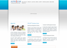 Autoscan.sg thumbnail
