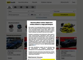 Autoscout24.pl thumbnail