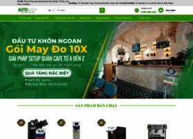 Autoshop.com.vn thumbnail