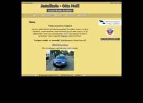 Autoskola-melc.cz thumbnail