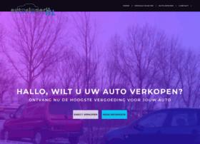 Autosloperij-ophaaldienst.nl thumbnail
