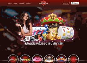 Autoslot.net thumbnail