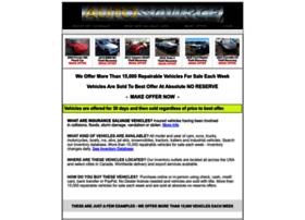 Autosource.biz thumbnail