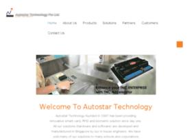 Autostar.com.sg thumbnail