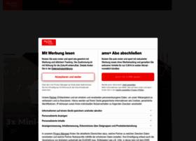 Autostrassenverkehr.de thumbnail