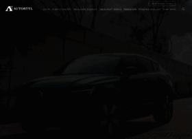 Autostyl.sk thumbnail