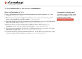 Autoszrot24.pl thumbnail