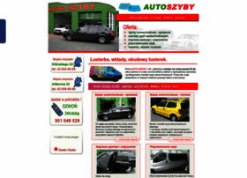 Autoszyby.auto.pl thumbnail