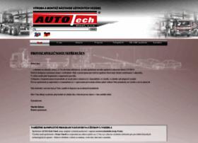 Autotech.eu thumbnail