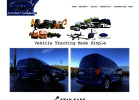 Autotechsolutions.ie thumbnail