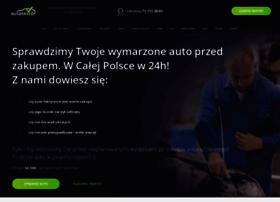 Autotesto.pl thumbnail