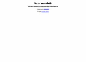 Autotrader.co.za thumbnail