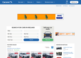 Autotrader.ie thumbnail