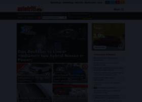 Autotriti.gr thumbnail