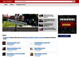 Autoua.net thumbnail