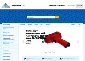 Autounits.ru thumbnail