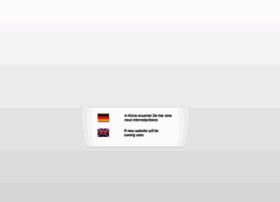 Autoversicherungvergleich.org thumbnail