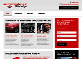 Autoverwertung.at thumbnail