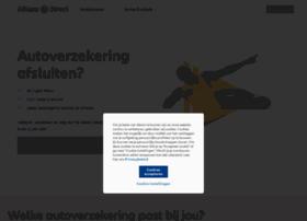Autoverzekering-actueel.nl thumbnail