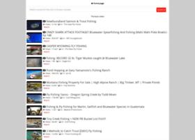 Autovideodoor.best thumbnail