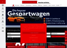 Autowagenblast.de thumbnail