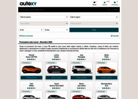 Autoxy.it thumbnail