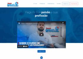 Auxiliarvet.com.br thumbnail