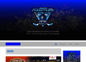 Avantgardhockey.cz thumbnail